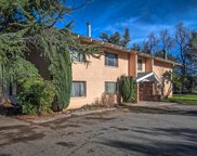 19914 Meadow View Dr, Redding image
