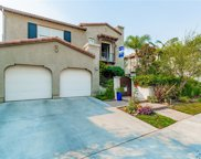 307 Winslow Avenue, Long Beach image