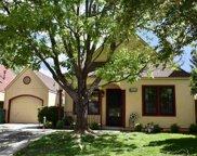 8904 Dixon Lane, Reno image