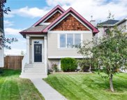 156 Copperfield Rise Se, Calgary image