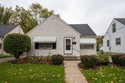 4556 N 45th St, Milwaukee image