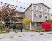 734 N 94th Street Unit #4, Seattle image