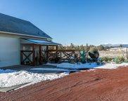 11546 Sw Peninsula  Drive, Terrebonne image