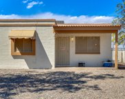 522 E 9th Avenue, Apache Junction image