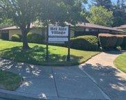 3496 Willis  Drive, Napa image