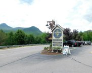 90 Loon Mountain Road Unit #1210A, Lincoln image