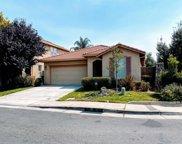 4499  Niobe Circle, Rancho Cordova image