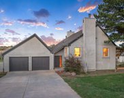 6514 Willow Broom Trail, Littleton image
