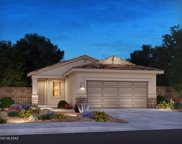304 S Willow Wick, Sahuarita image