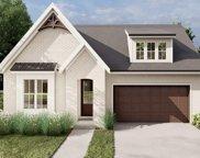 1430 Cobbler Unit 15, Chattanooga image