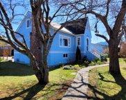 2697 4th  Ave, Port Alberni image