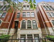 1711 N Larrabee Street Unit #3, Chicago image