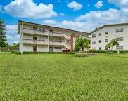 72 Mansfield B, Boca Raton image