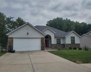 6921 NW Pleasant View Court, Parkville image
