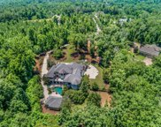 14 Estates Ridge, Acworth image