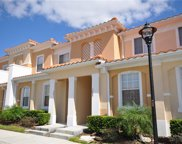3091 Seaview Castle Drive, Kissimmee image