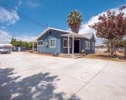 11178     Adella Street, Loma Linda image
