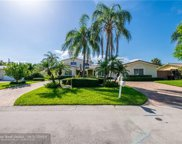 2765 NE 24th St, Lighthouse Point image