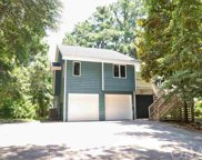 69 Hickory Trail, Southern Shores image