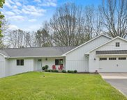 8530 Rolling Acres, Rockford image