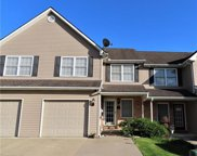1390 Mohr, Lower Macungie Township image