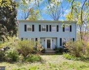 628 Cherry Valley   Road, Princeton image