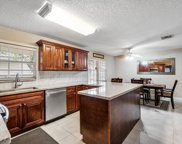 7819 NW 40th Court, Coral Springs image