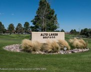 Lot 7 Stable Road, Alto image