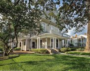 2727 St Charles  Avenue, New Orleans image