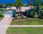 16639 Sweet Bay Drive, Delray Beach image
