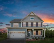 4088 Sweet Meadow, Lower Macungie Township image