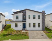 2947 Fable Street, Kissimmee image