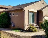 7549 E Amber Ridge Way, Prescott Valley image