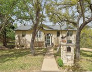 21019 Ridgeview Loop, Lago Vista image