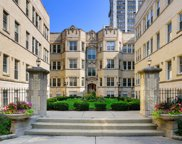 818 W Sunnyside Avenue Unit #1A, Chicago image