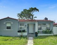 1340 Normandy Drive, Miami Beach image