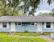 10301 Us Highway 27 Unit 147/148, Clermont image