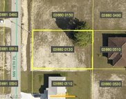 2145 Nw 18th  Place, Cape Coral image