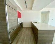 1100 S Miami Ave Unit #1707, Miami image
