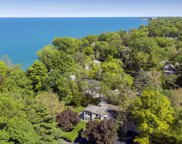 387 Sheridan Road, Winnetka image
