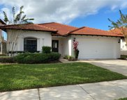 109 Sandy Point Way, Clermont image