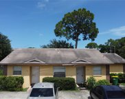 160 Lynell Lane, Cocoa image