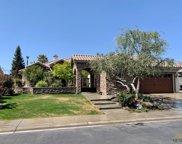 6401 Angel Falls, Bakersfield image