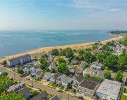 44 Prospect  Avenue, West Haven image