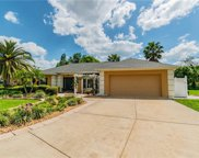 9103 Woodcutter Court, Tampa image