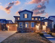 10587 Autumnsong Court, Highlands Ranch image