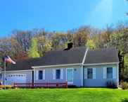 3621 Kosec Drive, Red Wing image