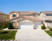 22523 Brightwood Place, Saugus image
