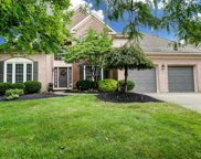 7386 St Ives Place, West Chester image