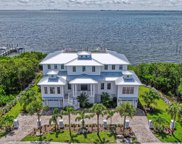 910 S Bayshore Boulevard, Safety Harbor image